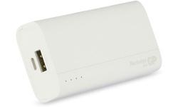 GP B05A 5000 White