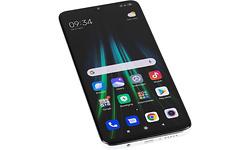 Xiaomi Redmi Note 8 Pro 128GB White