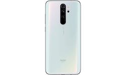 Xiaomi Redmi Note 8 Pro 64GB White