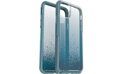 Otterbox Symmetry Series Apple iPhone 11 Pro Max Cover Clear Blue