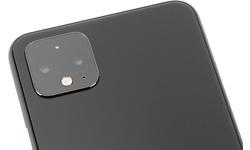 Google Pixel 4 XL 64GB Black