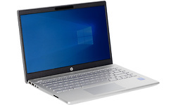 HP Pavilion 14-ce3716nd (8BK35EA)