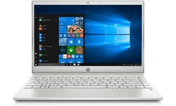 HP Pavilion 13-an1400nd (8BK56EA)