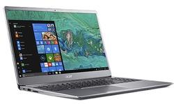 Acer Swift 3 SF315-52-55Q2