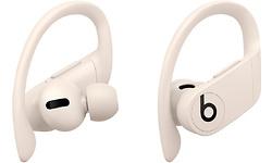 Beats Powerbeats Pro Totally Wireless White