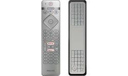 Philips 50PUS7394