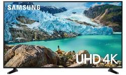 Samsung UE65RU7090