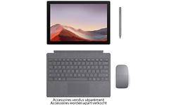 Microsoft Surface Pro 7 (VDH-00003)