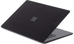 "Microsoft Surface Laptop 3 Ryzen 5 3580U (15"", 8GB, 256GB SSD)"