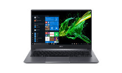 Acer Swift 3 SF314-57G-73WL