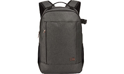 Case Logic Era Medium Camera Backpack Grey