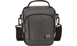 Case Logic Era DSLR/Mirrorless Camera Bag Grey