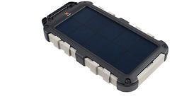 Xtorm FS305 Solar 10000 Black