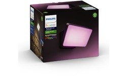 Philips HUE Discover Black