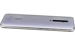 Oppo Reno2 Z White