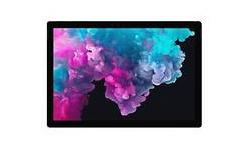 Microsoft Surface Pro 7 (PVU-00017)
