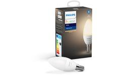 Philips Hue White E14 Bluetooth
