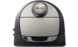 Neato Botvac Connected D701 Black/Silver
