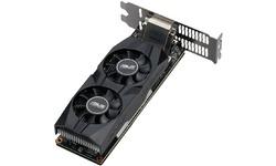 Asus GeForce GTX 1650 LP OC 4GB