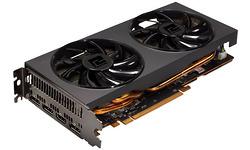 PowerColor Radeon RX 5700 OC 8GB