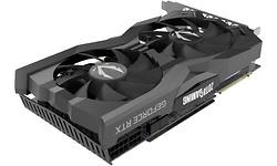 Zotac GeForce RTX 2070 Super Mini Gaming 8GB