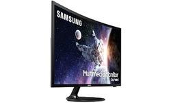 Samsung CF39M