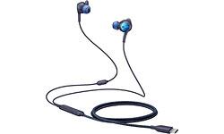 Samsung ANC Type-C Earphones Black