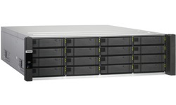 QNAP ES1686DC-2142IT-96G