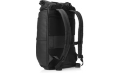 "HP Pavilion Wayfarer Backpack 15.6"" Black"