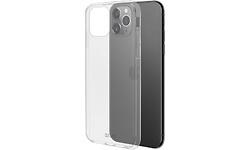 Azuri TPU Apple iPhone 11 Pro Max Back Cover Transparent