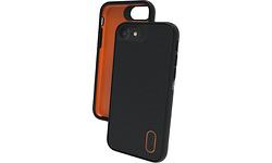 Gear4 Battersea For Apple iPhone 6/6s/7/8 Black