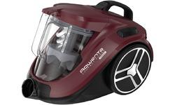 Rowenta Compact Power Cyclonic RO3733 Red