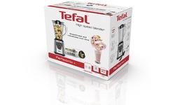 Tefal PerfectMix+ BL82AD High Speed Blender Tritan