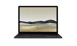 Microsoft Surface Laptop 3 (PLA-00029)