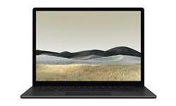 Microsoft Surface Laptop 3 (PMH-00029)