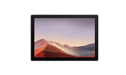 Microsoft Surface Pro 7 (PVQ-00003)