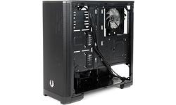 Bitfenix Nova Mesh TG 4ARGB Black