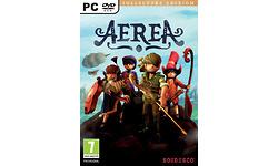 Aerea Collector's Edition (PC)