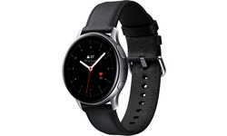 Samsung Galaxy Watch Active2 40mm Silver