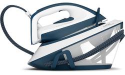 Tefal Express Compact SV7110