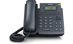 Yealink SIP-T19P E2