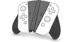 Speedlink V-GRIP 2-IN-1 Handle For Joy-Cons Nintendo Switch