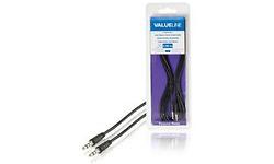 Valueline VLMB22000B30