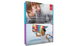 Adobe Photoshop Elements 2020 (NL)