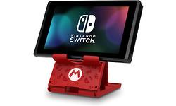 Hori Playstand Mario Version Nintendo Switch