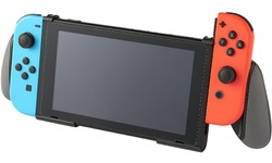 BigBen GoPlay Gripstand Pack Nintendo Switch