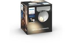 Philips Philips Hue Buckram Spot White + Dimmer