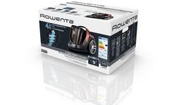 Rowenta X-trem Power Cyclonic RO7244