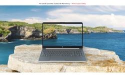 HP 15-DW0182NB (8PV21EA)