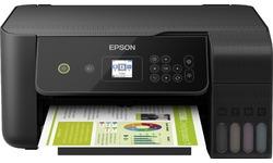 Epson EcoTank ET-2721